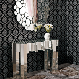 designer-wall-mirror-1-1