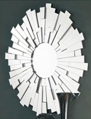 designer-wall-mirror-7-2
