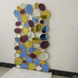designer-wall-mirror-8-1