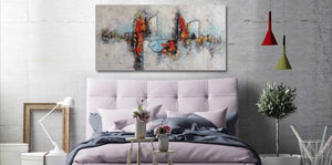 abstract-canvas-oil-painting-2