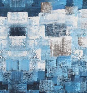 blue-mind-pixels-abstract-wall-painting-2