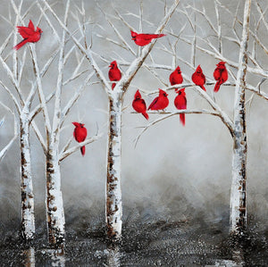 birds-melodies-canvas-painting-2