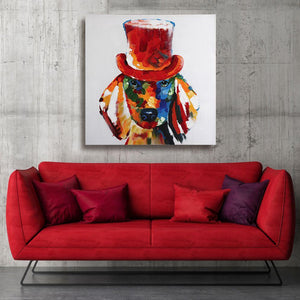 mr-willy-doga-canvas-artwork-1