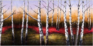 trees-grass-landscape-canvas-painting-4