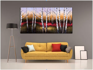 trees-grass-landscape-canvas-painting-3
