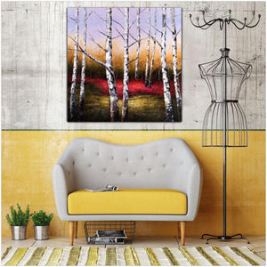 trees-grass-landscape-canvas-painting-2