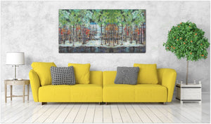 naked-woods-wall-painting-4