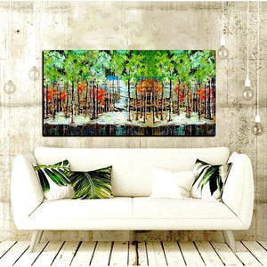 naked-woods-wall-painting-1