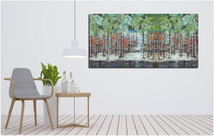 naked-woods-wall-painting-12