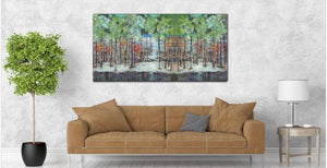 naked-woods-wall-painting-6
