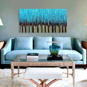 aqua-victory-modern-canvas-art-1