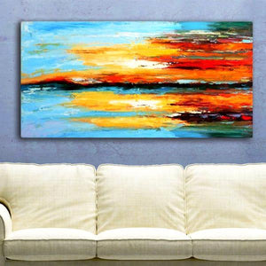 peace-by-piece-landscape-wall-art-1