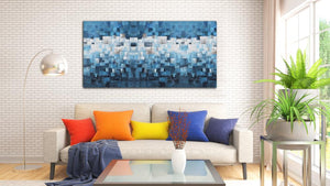 blue-mind-pixels-abstract-wall-painting-6