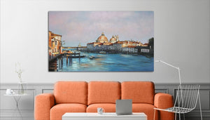 grand-canal-venice-canvas-painting-4
