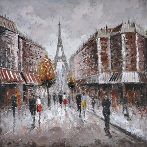 paris-cityscape-oil-painting-1