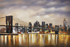 new-york-bridge-wall-painting-5