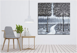 icy-path-landscape-fine-art-14