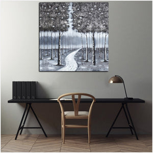 icy-path-landscape-fine-art-8