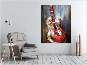 music-infinity-canvas-painting-8