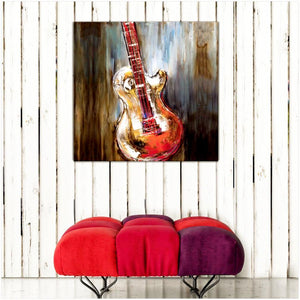 music-infinity-canvas-painting-1
