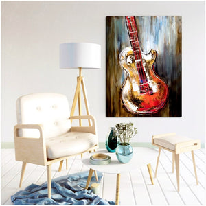 music-infinity-canvas-painting-2