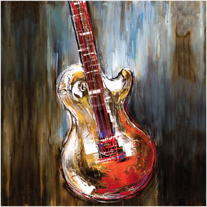 music-infinity-canvas-painting-4