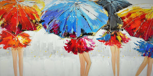 umbrella-ballet-wall-art-3