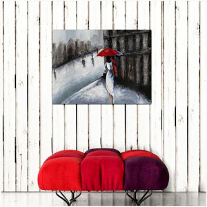 umbrella-girl-street-art-2