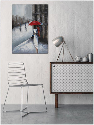 umbrella-girl-street-art-9