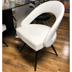 Andy Dining Chair - Marco Furniture