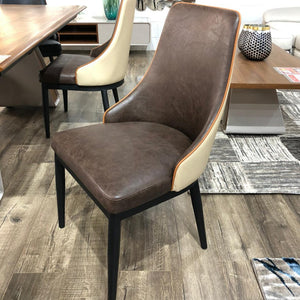 Olavia Dining Chair