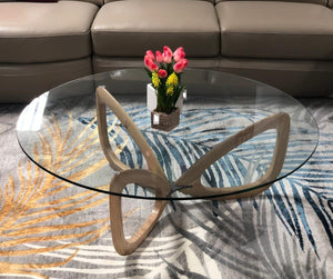 Gucci Coffee Table