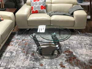 avalacheswivel-coffee-table-7