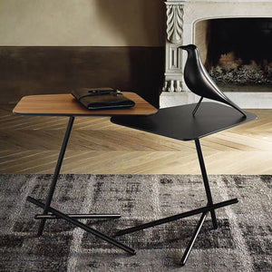 dunic-coffee-table-1