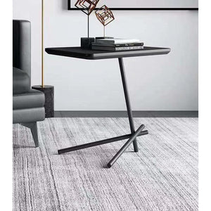 dunic-coffee-table-2