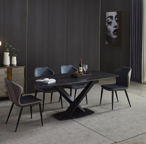 copy-of-brighton-dining-table-4