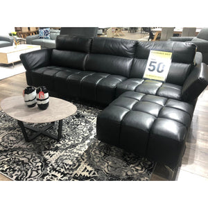 comfi-corner-cow-leather-lounge-1