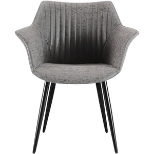 loius-dining-chair-1