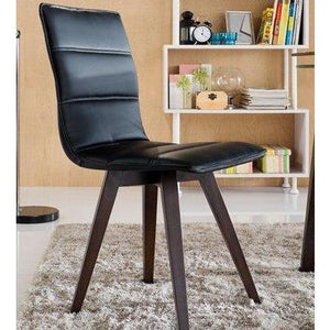 Diana Chair Black