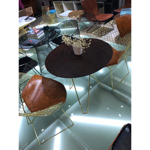 sirus-collection-chair-brown-pu-golden-base-10
