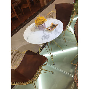 sirus-collection-table-white-glass-gold-fram-4
