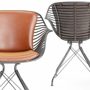 Eames Replica Chair