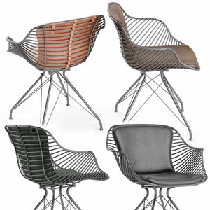 sirus-collection-designer-chair-6