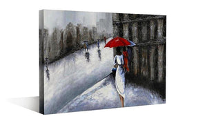 umbrella-girl-street-art-5