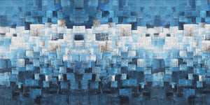 blue-mind-pixels-abstract-wall-painting-11