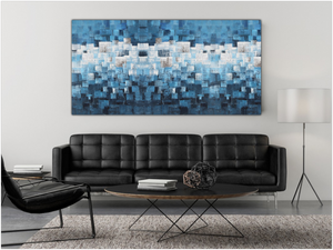 blue-mind-pixels-abstract-wall-painting-10