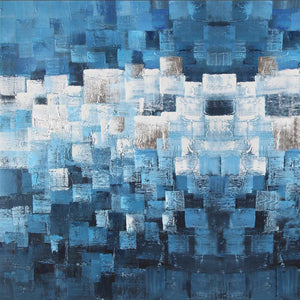 blue-mind-pixels-abstract-wall-painting-7