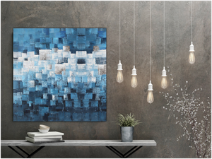blue-mind-pixels-abstract-wall-painting-9