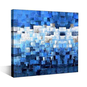 blue-mind-pixels-abstract-wall-painting-5