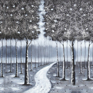 icy-path-landscape-fine-art-15